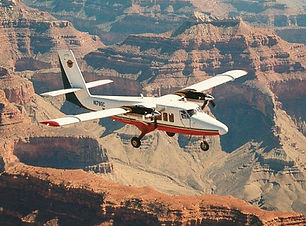 grand-canyon-west-rim.jpg