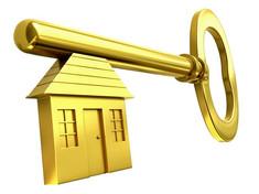 Законодательство США не ограничивает приобретение иностранными гражданами недвижимости – как жилой,
