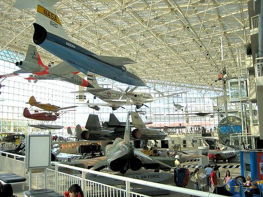 airmuseum.jpg