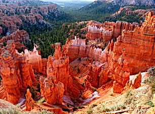 bryce_canyon_national_park_us.jpg