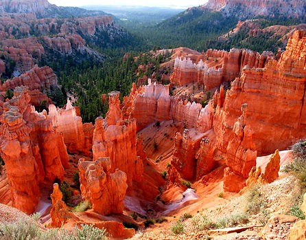 bryce_canyon_national_park_us.jpg