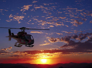 grand-canyon-west-rim-deluxe-sunset-heli