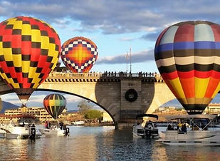 balloon london bridge.jpg