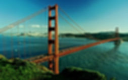 golden-gate-bridge-in-san-francisco.jpg