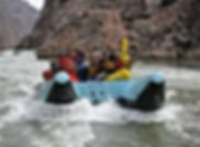 grand-canyon-white-water-rafting-trip-fr