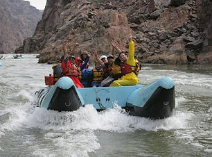 grand-canyon-white-water-rafting-trip-fr