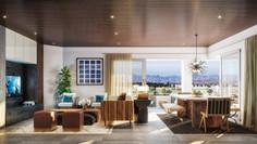 Недвижимость Лас-Вегаса