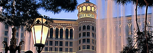 bellagio.png