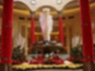 palazzo-lobby.jpg