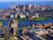 Boston_Ma.jpg