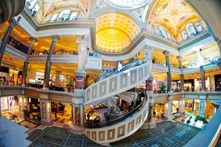 caesars-palace-forum-shops-las-vegas.jpg