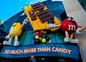 Для родителей и детей: развлечения на любой вкус и бюджет
