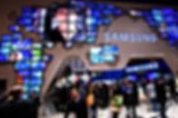 Конференции, выставки, бизнес встречи в Лас-Вегасе