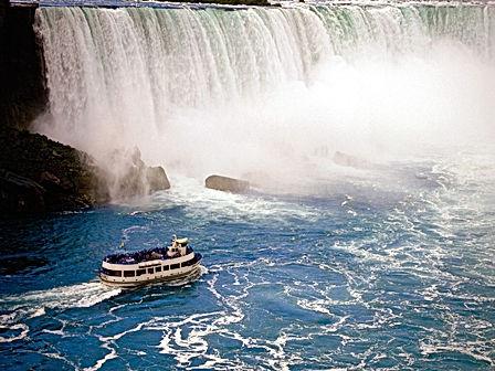 Niagara Falls 5.jpg