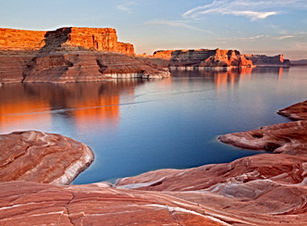 Lake Powell Wallpapers (3).jpg