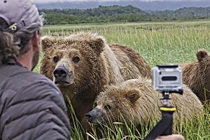 Alaska_Bear_Adventures.JPG