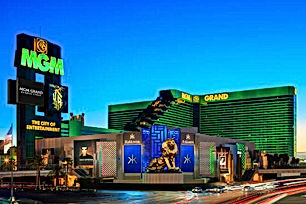 mgm-grand-hotel-and-casino.jpg