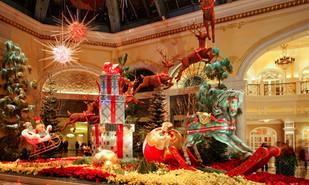 va-bellagio-christmas-7.jpg