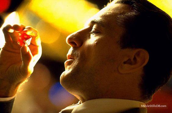 Robert-De-Niro-Real-Parts-of-Casino-Movi