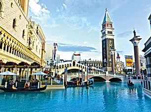 Venetian-Palazzo-Las-Vegas-review.jpg