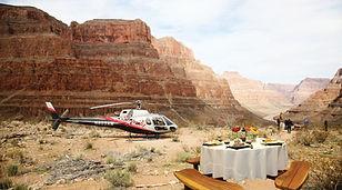 Las-Vegas-Helicopter-Dining-Tour.jpg