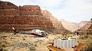 Las-Vegas-Helicopter-Dining-Tour.jpg