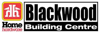 188753074482216_blackwood-building-centr