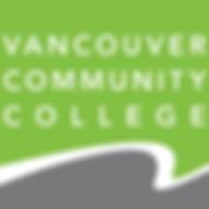 vcc-logo-1.png
