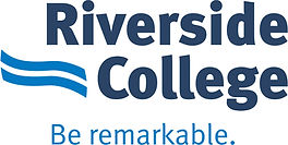 Riverside Logo_Tag 2C-300dpi.jpg