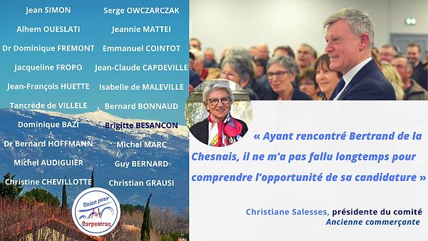 Copie_de_Copie_de_Comité_de_soutien_de_
