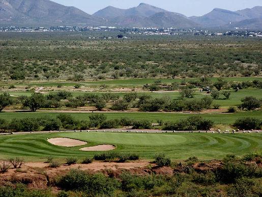 Turquise Golf.jpg
