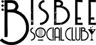 Bisbee Social Club FINAL.jpg