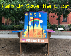 Copy of Help Us Save the Chair.png