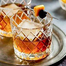 bourbon-manhattan-cocktail-recipe-500x50