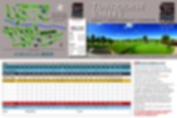 TVG scorecardall.jpg