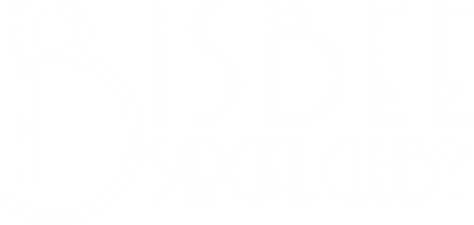 Bisbee Social Club FINALrev.png