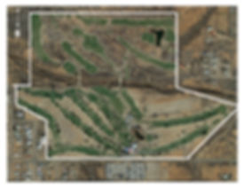 Copy of Turquoise Valley Golf Land.jpg