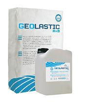 geolastic a+b sacco.jpg