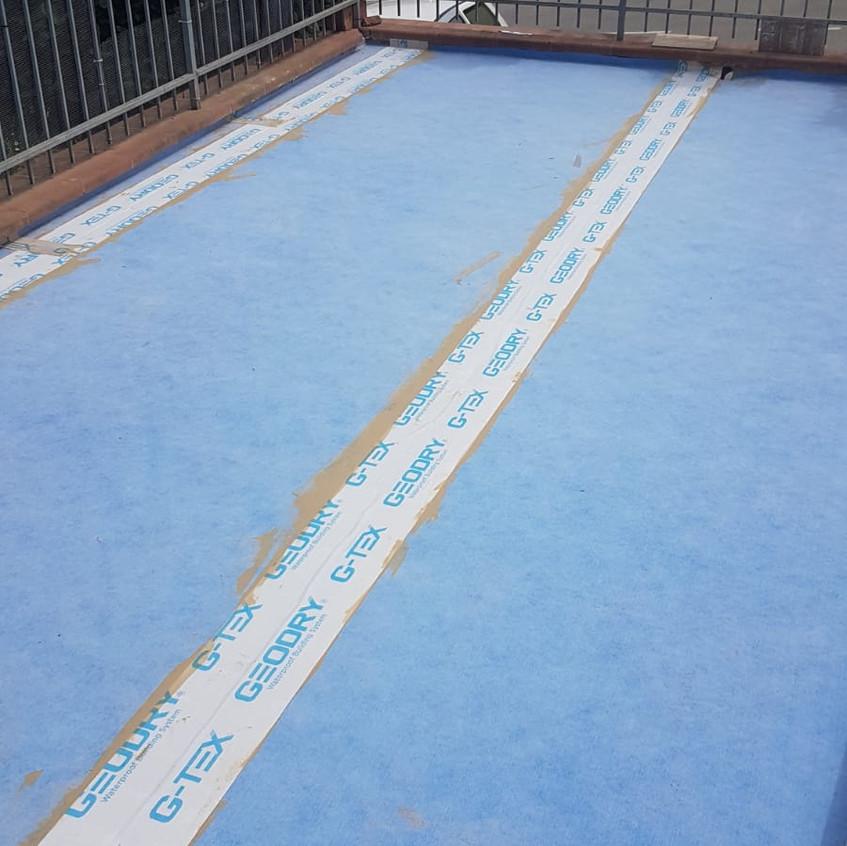 ripristino lastrico bordo piscina 23