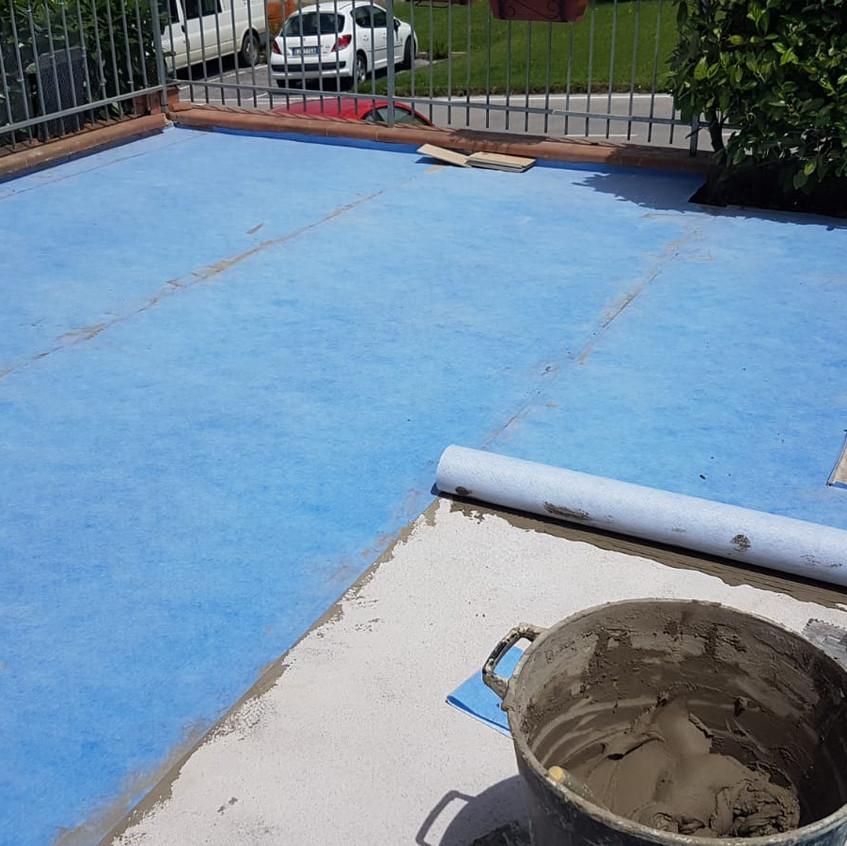 ripristino lastrico bordo piscina 15