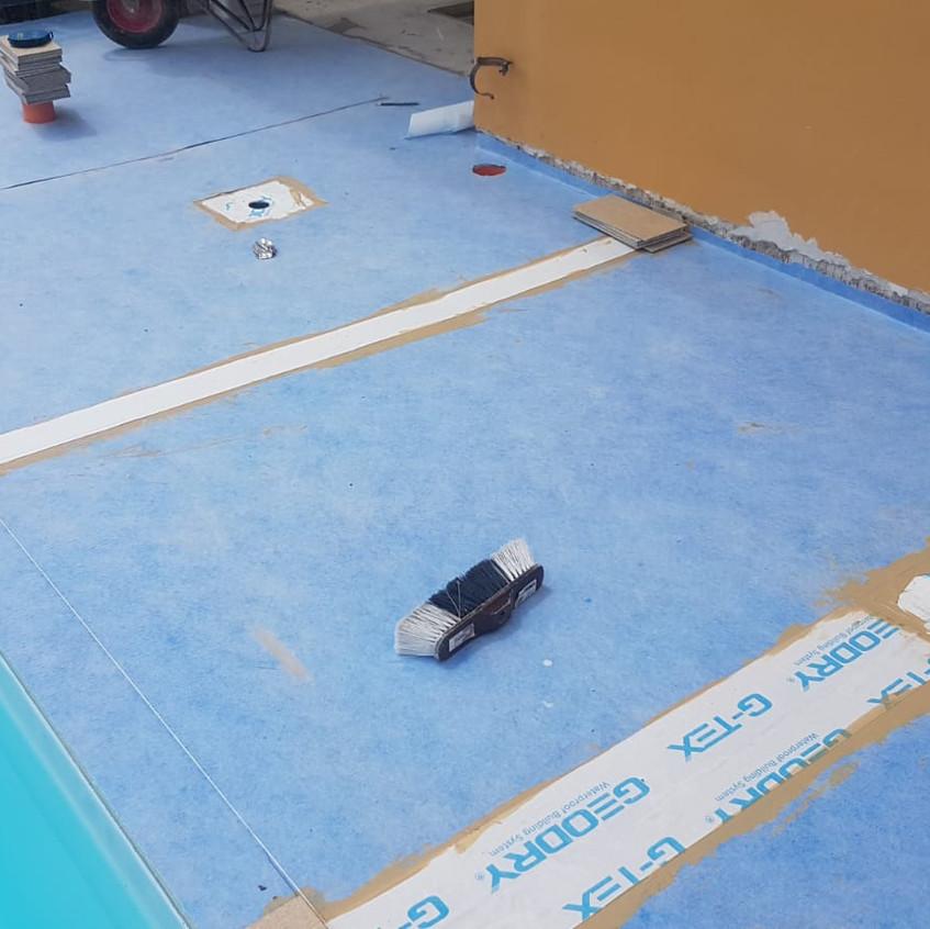 ripristino lastrico bordo piscina 35