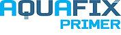 logo aquafix primer.jpg
