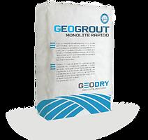 geogrout monolite rapido.png