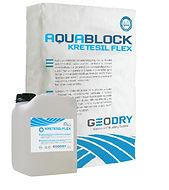 aquablock kretesil flex.jpg