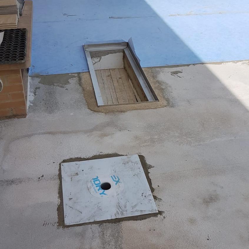 ripristino lastrico bordo piscina 19