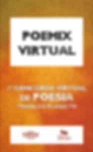 e-book_concursopoemix_300px.jpg
