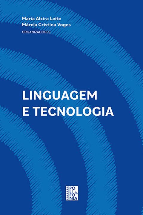 Linguagem e tecnologia