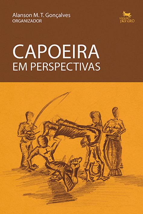 Capoeira em Perspectivas