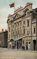 TheatreRoyalHalifax1905.jpg