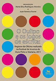 Capa_OULIPO_300px.jpg